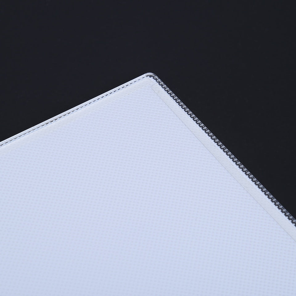 LED Tracing Light Table