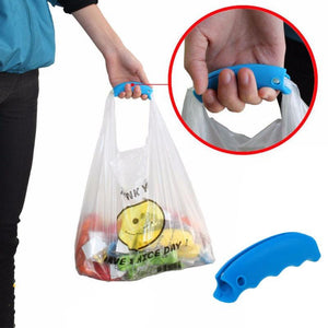 Silicone Bag Hanging Tools