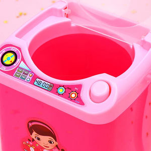 Beauty Blender Washing Machine