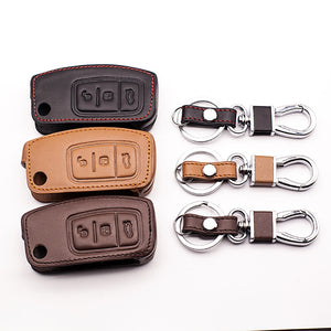 Car Key Covers for Ford