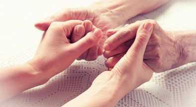 Assisted Living vs. Nursing Home vs. Home Care