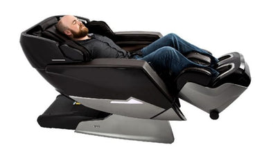 Benefits of Zero Gravity Massage Chairs