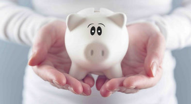 Annuities and Qualifying for Public Benefits