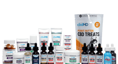 Different CBD Methods: Pros and Cons