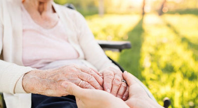 How Faith Communities Can Help Isolated Seniors
