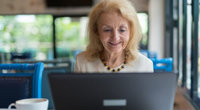 TheSeniorList Launches Free Virtual Classes for September and October
