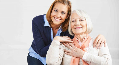 How to choose a home care provider