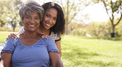 Advice Tips for New Family Caregivers