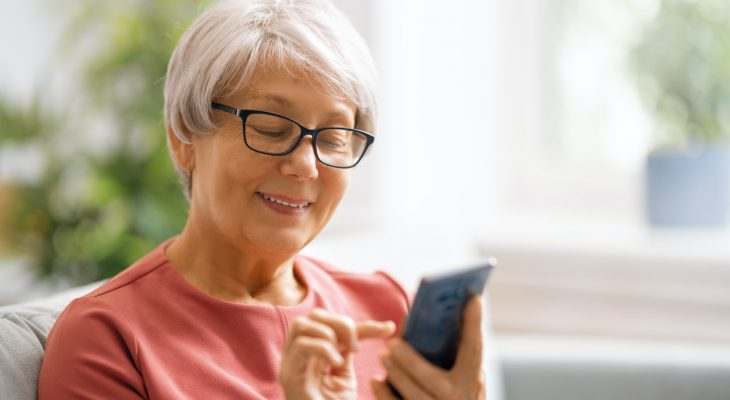 7 Mind Stimulating Activities for Seniors