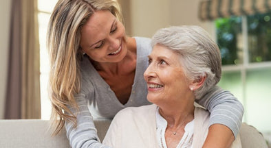 Resources to Help Caregivers