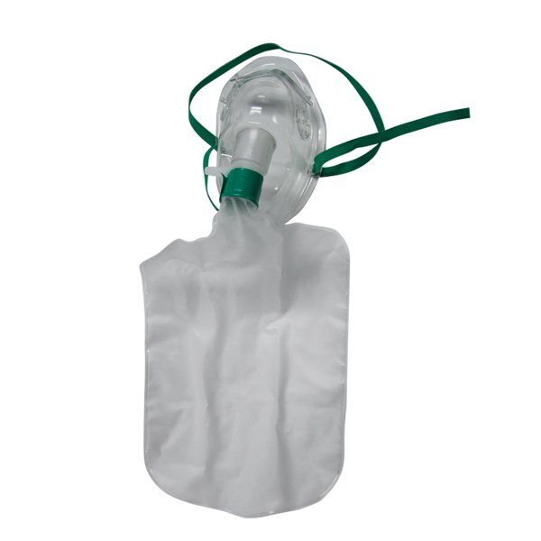 https://senior.com/products/dynarex-individually-wrapped-oxygen-masks