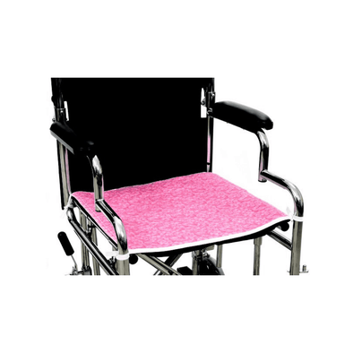 Quik-Sorb Wheelchair Incontinence Pads - Senior.com Incontinence