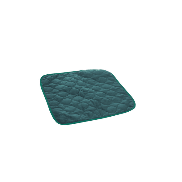 Essential Medical Supply Quik-Sorb Furniture Protector Pads - 5 Color Options - Senior.com Underpads