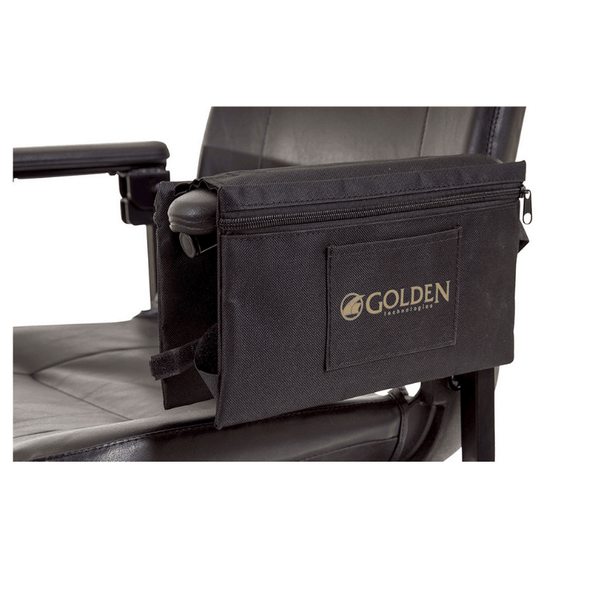 Golden Technologies Scooter or PowerChair Accessories - Senior.com scooter Parts & Accessories