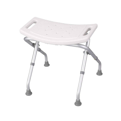 Drive Medical Folding Bath Bench - Senior.com Bath Benches & Seats