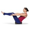 OPTP Performance Block For Yoga, Pilates, & Physical Therapy - Senior.com Physical Therapy