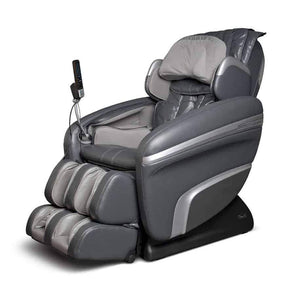 Osaki OS-7200H Full Body Advanced Massage Chair with Heat Therapy & Zero Gravity Recline