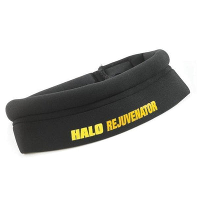 OPTP Halo Rejuvinator Weight Head Band Neck Strengthener