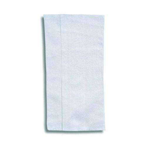 Attends Scented Hypoallergenic Washcloths for Adult Incontinence Care - Latex and Alcohol Free - Case