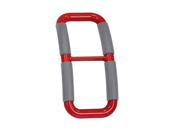 Stander Handy Handle Portable Lift Assister with Foam Grips