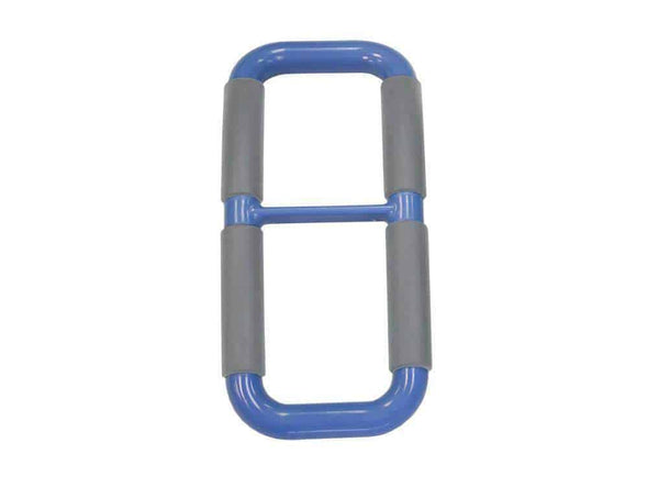 Stander Handy Handle Portable Lift Assister with Foam Grips - Senior.com Bedroom Accessories