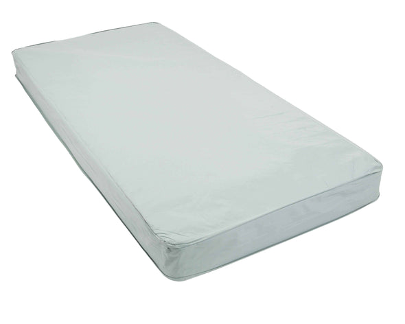 Drive Medical Ortho-Coil Super-Firm Support Innerspring Mattress 80 - Senior.com Mattresses