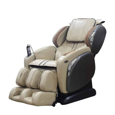 Osaki OS-4000LS Zero Gravity Reclining Massage Chair with Lumbar Heat Massage