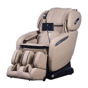 Osaki Pro Maxim Full Body Massage Chair with Body Scan, Touch Screen Remote & Heated Backrest