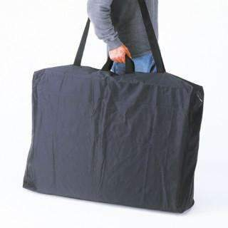 Nova Medical Travel Bag for Rollator Walker & Transport Chairs - Senior.com Wheelchair Parts & Accessories