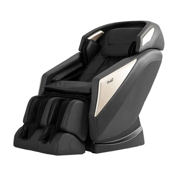 Osaki OS Pro Omni Full Body Reclining Massage Chairs with L Track Rollers & 6 Massage Styles - Senior.com Massage Chairs