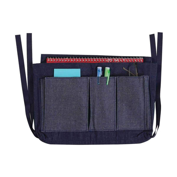 DMI Universal Walker Storage Pouches - Senior.com Walker Parts & Accessories