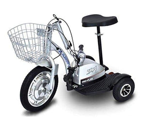 Mobility Products - Wheelchairs, Scooters, PowerChairs