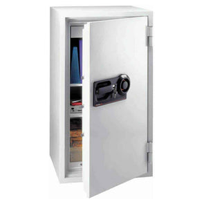 SentrySafe XXL Business Fire Resistant Security Safe with Combination Lock - Senior.com Security Safes