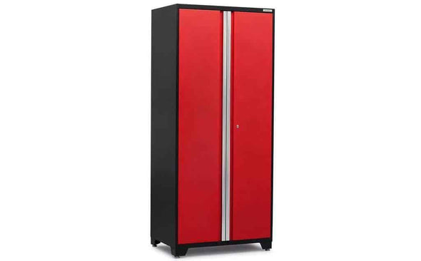 New Age Products Pro 3.0 Series Multi-use Lockers