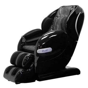 Osaki OS-Monarch Full Body 3D Massage Chair with 4 Massage Styles & Zero Gravity Recline - Senior.com Massage Chairs