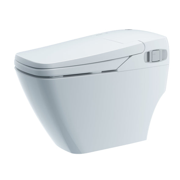 Bio Bidet Prodigy Smart Toilet Bidet System with Auto Open and Close Seat and Lid - Senior.com Bidets