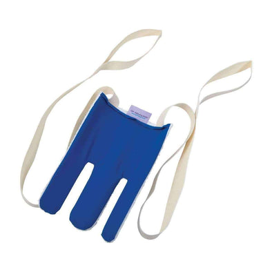 Maddak Ableware Deluxe Molded Flexible Sock Aid - Senior.com Daily Living Aids