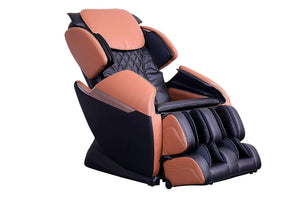 HoMedics Full-Body Zero Gravity Massage Chair with 7 Programs, Speakers and Lumbar Heat - Senior.com Massage Chairs