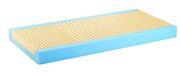 Invacare Softform Pressure Reducing Premier Foam Mattresses - Senior.com Mattresses