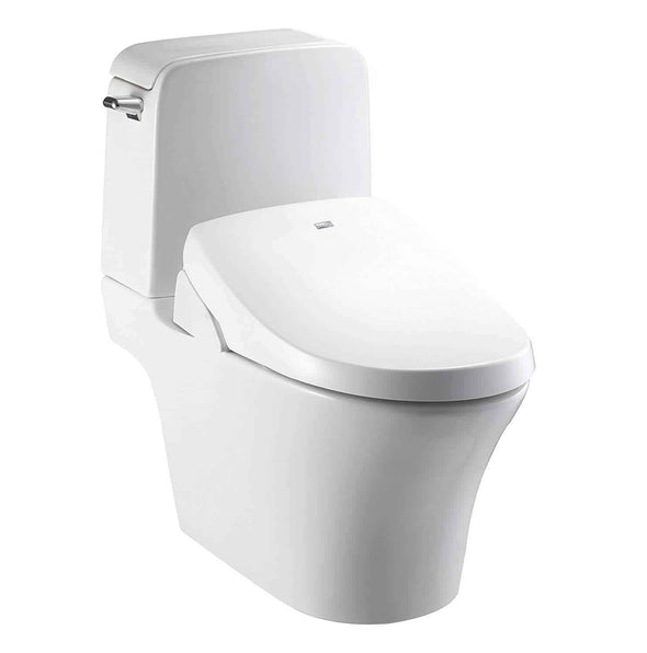 Bio Bidet A8 Premier Class Serenity Bidet Toilet with Heated Seat - Senior.com Bidets