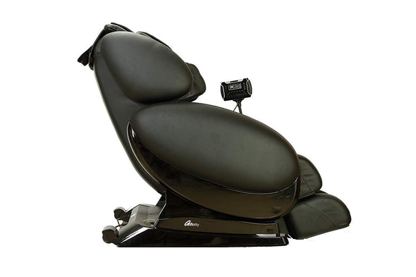 Infinity IT-8500 Full Body Zero Gravity 3D Massage Chair - 6 Massage Techniques - Senior.com Massage Chairs