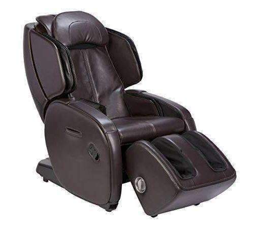 Human Touch AcuTouch 6.0 Full Body Deep Tissue Therapy Massage Chairs - Senior.com Massage Chairs
