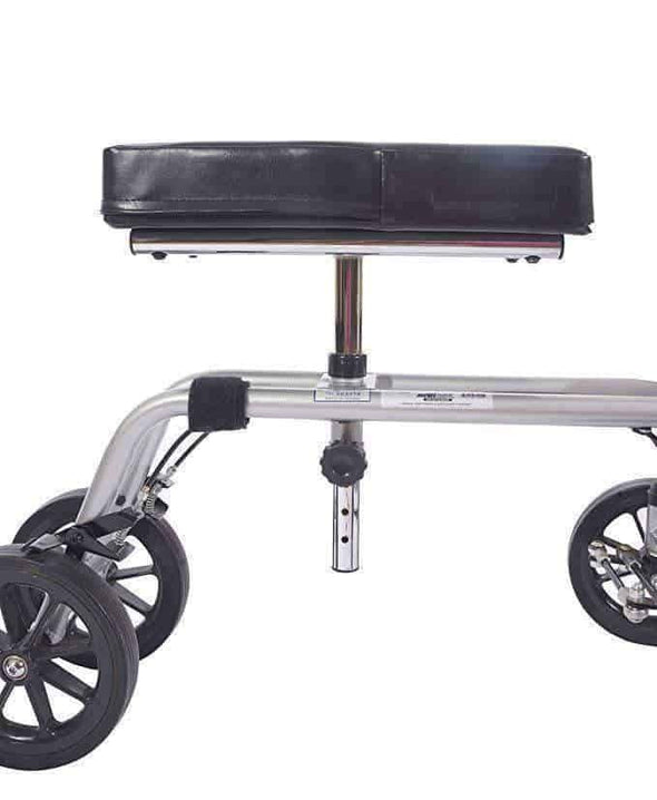 Essential Medical Supply Free Spirit Knee and Leg Walker - Senior.com walkers