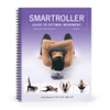 "OPTP SmartRoller Two-In-One Foam Rollers - 36"" x 4"" - Senior.com Foam Rollers"