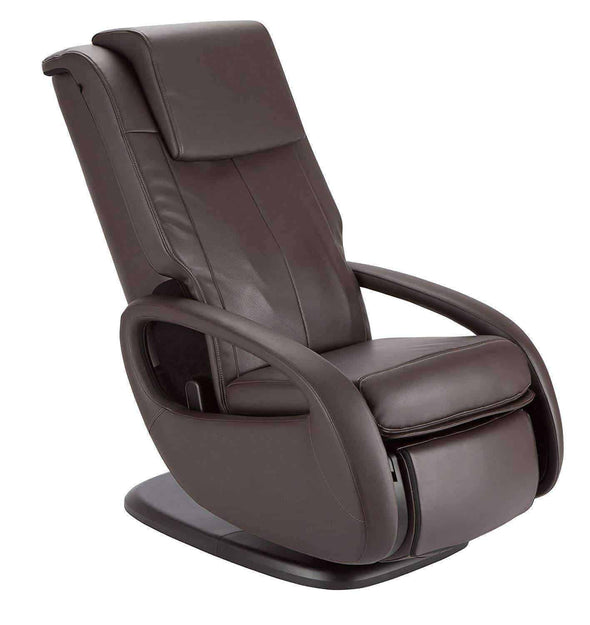 Human Touch WholeBody 7.1 Swivel-Base Full Body Relax and Massage Chair with Warm Air Heating & Easy Customizable Massage - Senior.com Massage Chairs