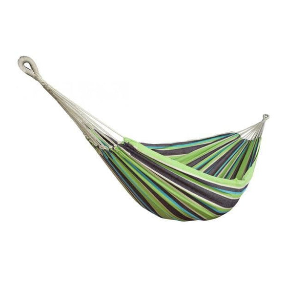 Bliss Oversized Hammock in a Bag