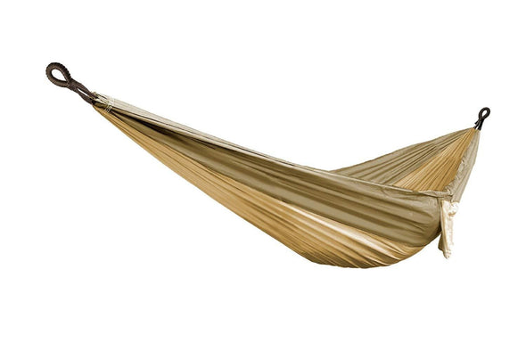 Bliss Pocket Portable Camping Hammocks - 54 Inches Wide