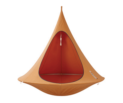 Vivere Bonsai Cacoons - Indoor & Outdoor Hanging Chairs - Senior.com Cacoons