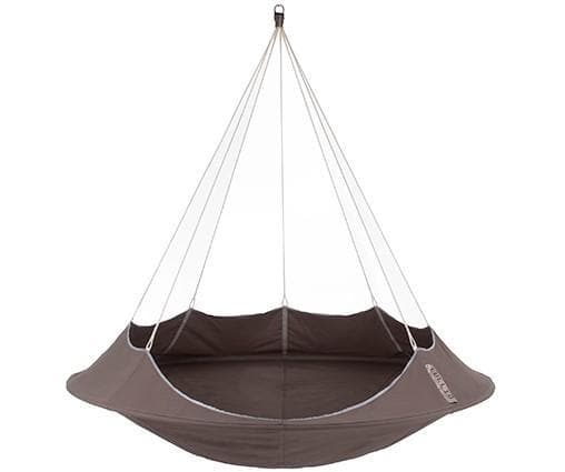 Vivere Lullio Double Hanging Cacoons - Senior.com Cacoons
