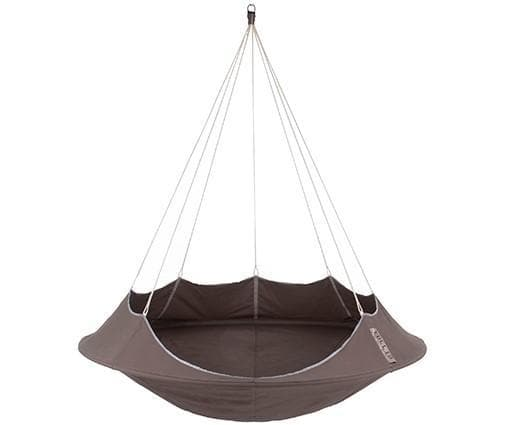 Vivere Lullio Single Hanging Cacoons - Senior.com Cacoons